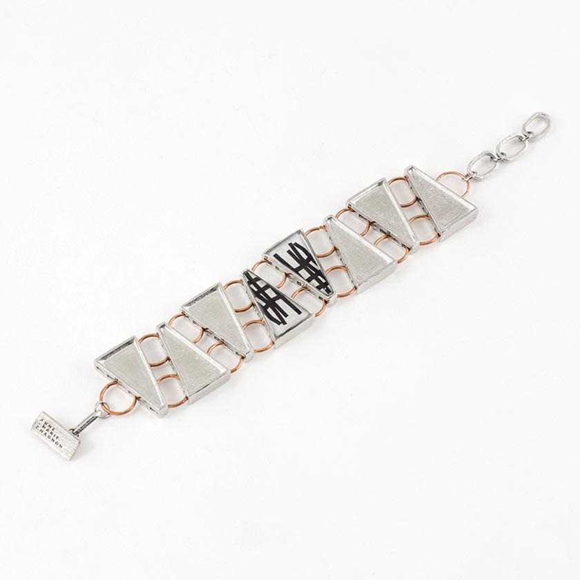 Mylene bracelet