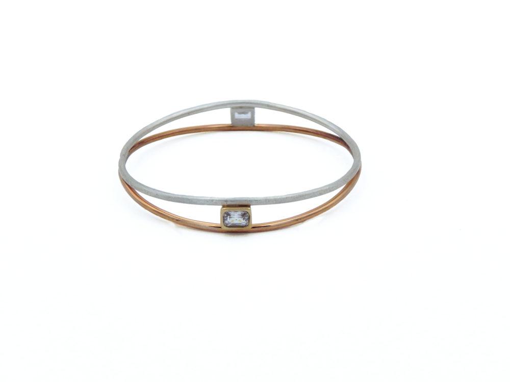 Serene bracelet