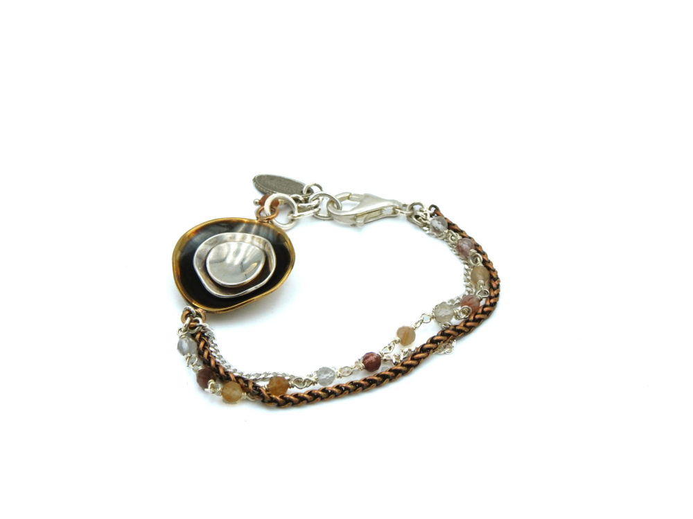 Chopik bracelet